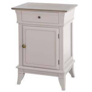 Ivan - 28 Inch Side Cabinet