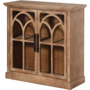 Brantley - 34 Inch Cabinet
