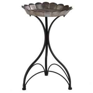 "Cole - 25"" Small Accent Table"