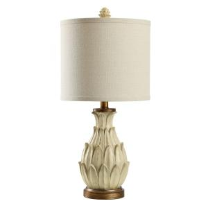 Mini Ardichoke - One Light Table Lamp