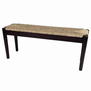 14 Inch Indoor/Outdoor Bench