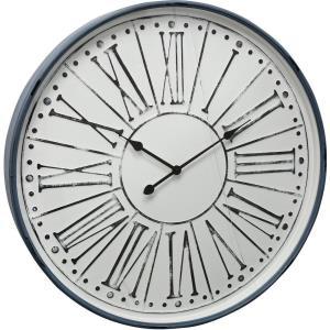 32 Inch Roman Numerals Wall Clock