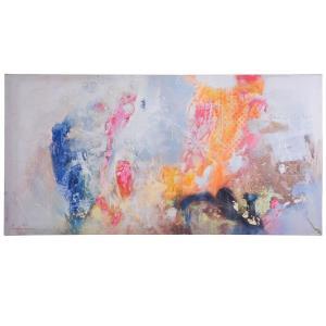 40 Inch Canvas Wall Art