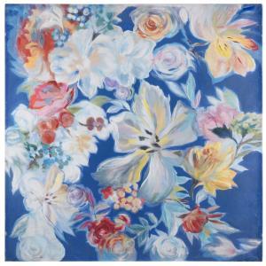 50 Inch Canvas Wall Art