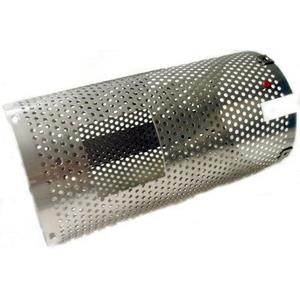 Accessory - Perforated Cylinder with DSI