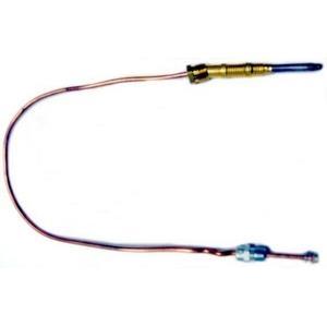 Accessory - Thermocouple