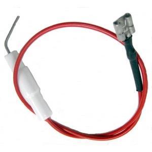 E-Series - Pilot Electrode