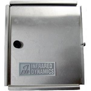 Accessory - Door Assembly