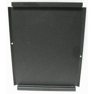 Accessory - Rear Door Case