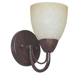Tempest - One Light Wall Sconce