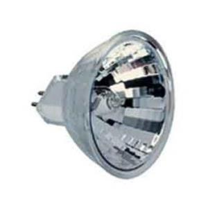 Accessory - MR16 12 Volt 50 Watt GE Constant Color Replacement Lamp