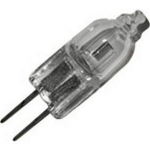 Accessory - Xenon GY6.35 Base Bi-pin 24 Volt 35 Watt Replacement Lamp