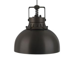 Mini Cargo Solid - One Light Two-Circuit Monorail Low-Voltage Pendant