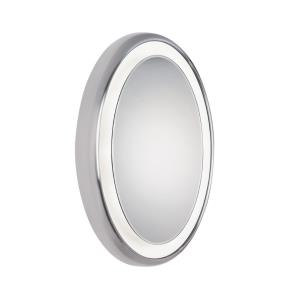 Tigris - Bath Vanity Mirror