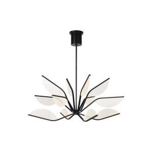 Belterra - LED Chandelier