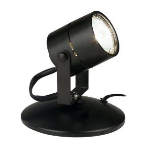 Lil Big Wonder - One Light Accent Lamp