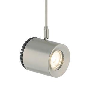 "Burk - 3"" 12W 1 LED 35 Freejack Low-Voltage Head"