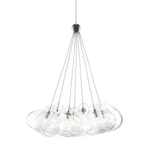 Cheers - Seven Light FreeJack Low Voltage Pendant