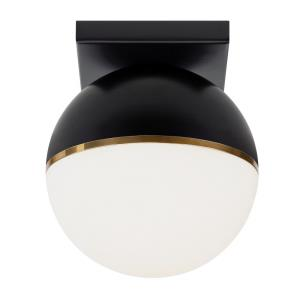 Akova - LED Flush Mount