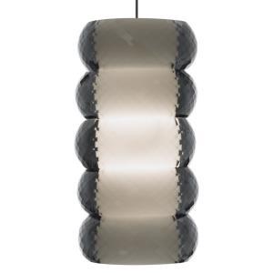 Bangle - One Light Kablelite Low Voltage Pendant