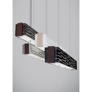 Revel - LED Suspension
