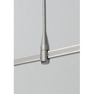 Accessory - Monorail Rigid Standoff