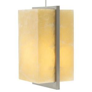 Coronado - One Light MonoPoint Low Voltage Pendant