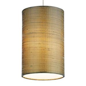 Fab - One Light MonoPoint Low Voltage Pendant