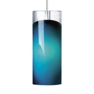 Horizon - LED Low-Voltage Pendant