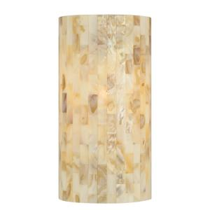 Playa - One Light MonoPoint Low Voltage Pendant