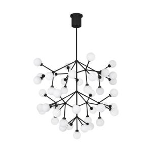 Mara Grande - LED Chandelier