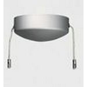 Accessory - 60W LED Kable Lite Electronic Surface Transformer