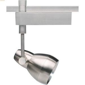 Om - Two-Circuit T-Trak Ceramic Metal Halide T4 Head