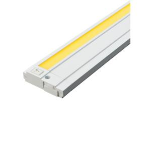 Unilume -  Slimline LED Undercabinet