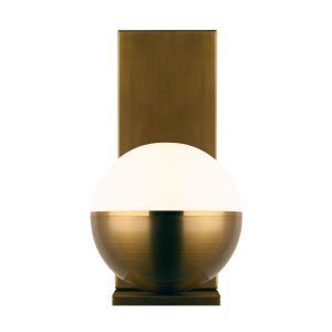 Akova - LED Wall Sconce