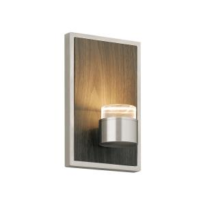 Dobson - LED Wall Sconce