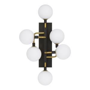 Viaggio - LED Wall Sconce