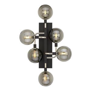 Viaggio - LED Wall Sconce