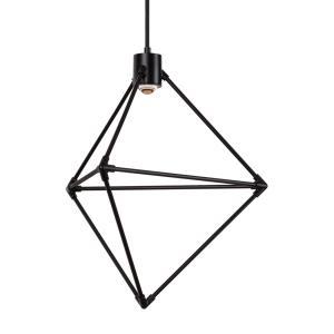 Candora - LED Chandelier