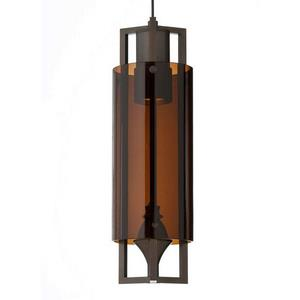 Projekt - One Light Two Circuit Monorail Low Voltage Pendant