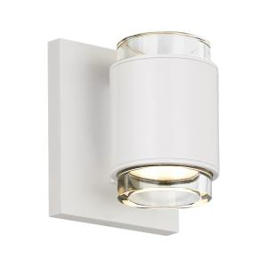 Voto - LED Wall Sconce