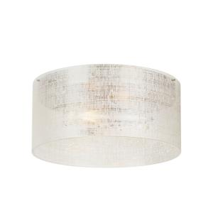 Vetra - One Light Wall Sconce
