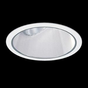 "7.37"" Recessed Light"