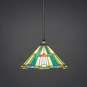 Any - One Light Stem Pendant
