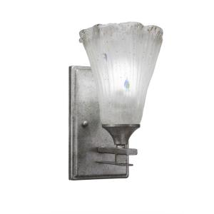Uptowne - One Light Wall Sconce