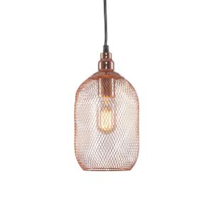 Plexus - One Light Pendant