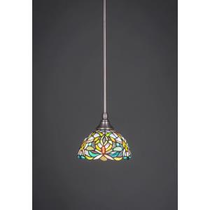 Any - One Light Mini Pendant