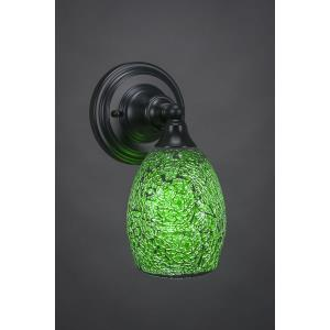 Any - One Light Wall Sconce