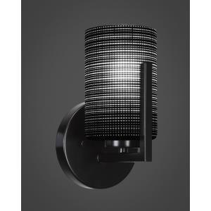 Atlas - One Light Wall Sconce