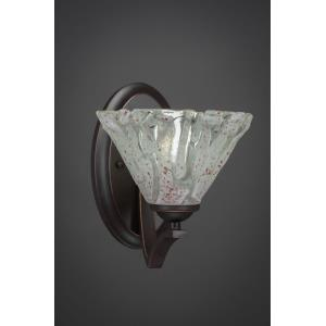 """Zilo - 7"""" One Light Wall Sconce"""